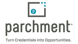 Parchment: Turn credentials into opportunities